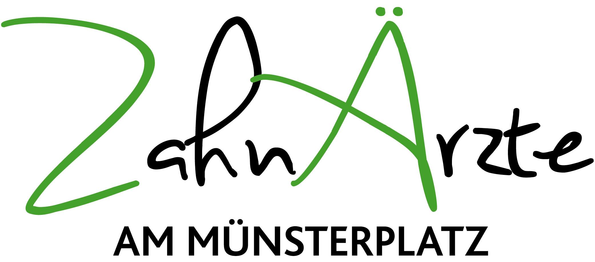 Zahnarzt-muensterplatz-Praxis-Freund-Morgenstern-logo