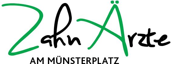 Zahnarzt-Derendorf-Duesseldorf-Logo